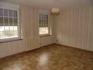 Maison à vendre F9 à Fontoy - Réf. 5146098