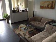 Wohnung zur Miete 1 Zimmer in Bascharage - Ref. 6723058