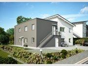 Wohnung zum Kauf 3 Zimmer in Ralingen - Ref. 6534642