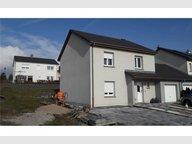 Maison à vendre 4 Chambres à Roodt (Redange) - Réf. 6211058