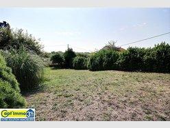 Terrain constructible à vendre à Scy-Chazelles - Réf. 6944242