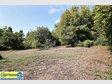 Terrain constructible à vendre à Scy-Chazelles (FR) - Réf. 6944242
