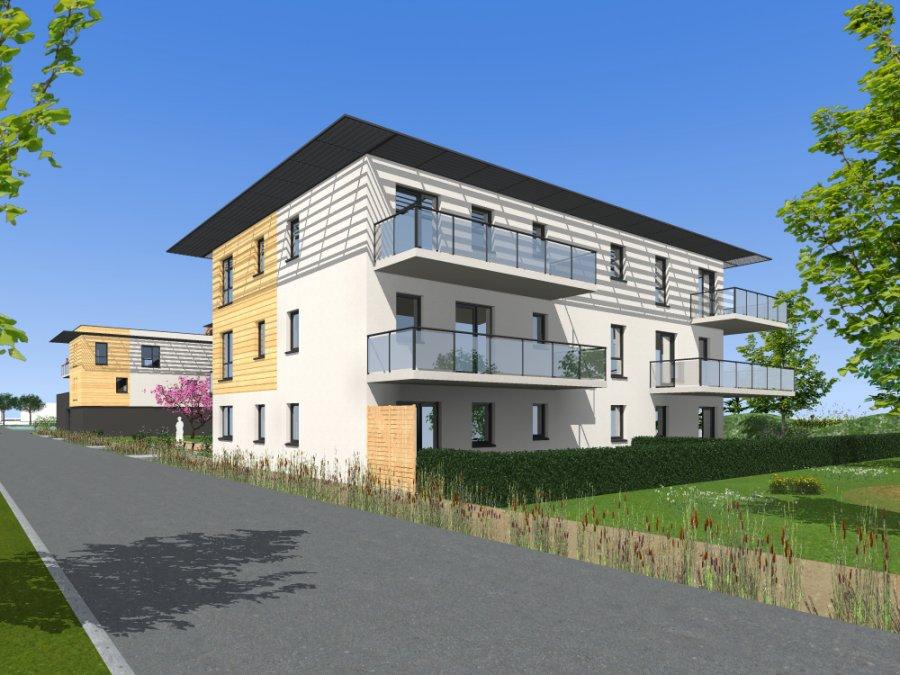 acheter appartement 3 pièces 67.5 m² ay-sur-moselle photo 2