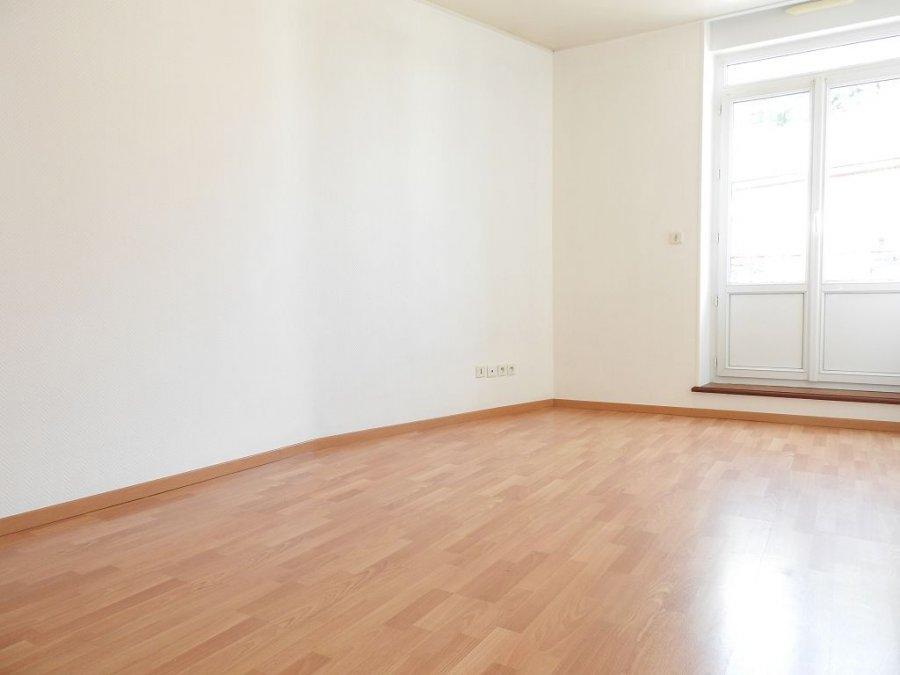 louer appartement 4 pièces 62 m² longwy photo 1