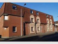 Studio à vendre F1 à Arras - Réf. 4282098
