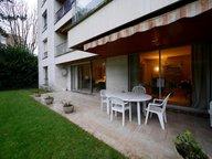 Appartement à vendre F6 à Roubaix - Réf. 5138162