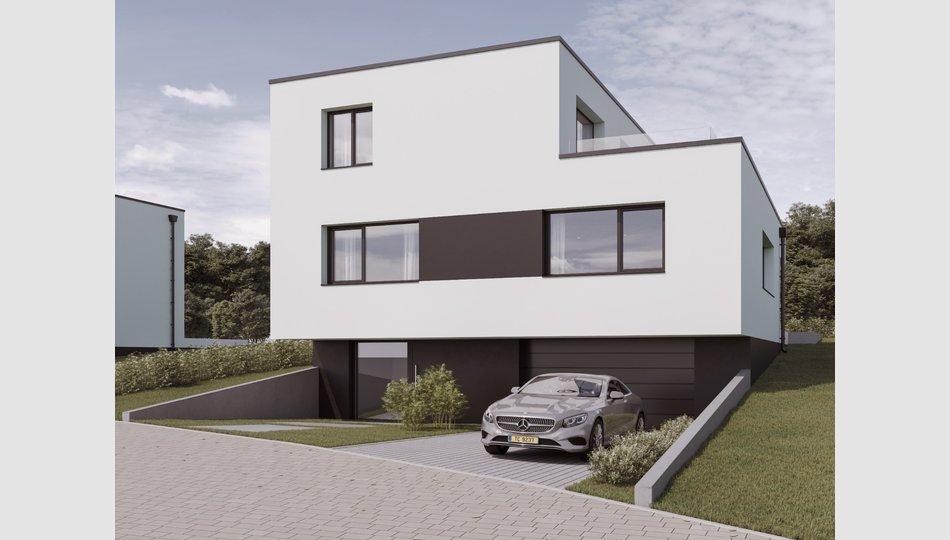 Wohnsiedlung zum Kauf in Differdange (LU) - Ref. 6788850
