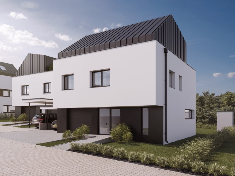 housing project for buy 0 bedroom 203 to 210 m² differdange photo 3