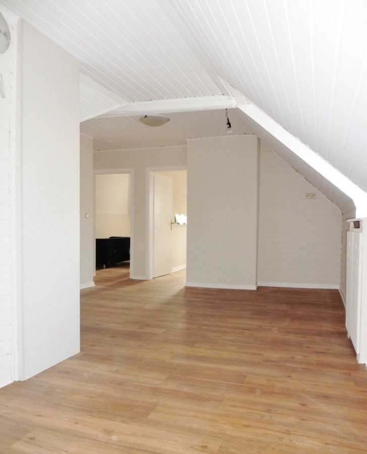 louer appartement 2 chambres 60 m² luxembourg photo 4