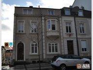 Maison de maître à louer 5 Chambres à Differdange - Réf. 6141682
