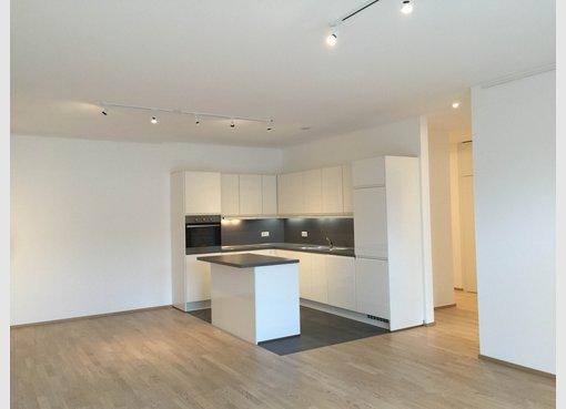 Appartement à louer 2 Chambres à Luxembourg (LU) - Réf. 4245234
