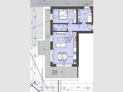 Apartment for rent 1 bedroom in Wiltz - Ref. 7194354