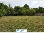Terrain constructible à vendre à Sainte-Foy - Réf. 6211314
