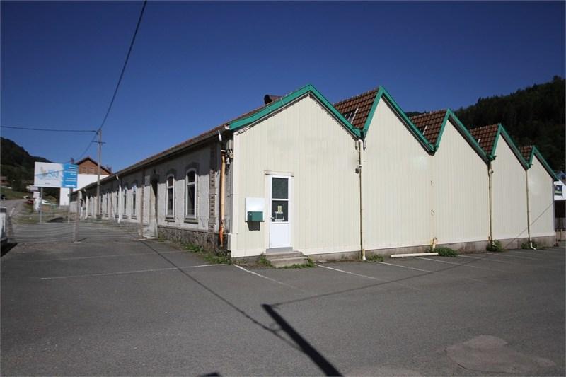 acheter entrepôt 1 pièce 265 m² la bresse photo 7