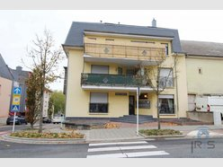 Appartement à vendre 2 Chambres à Oberkorn - Réf. 6092530