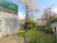 Appartement à vendre F5 à Pont-à-Mousson - Réf. 7272178