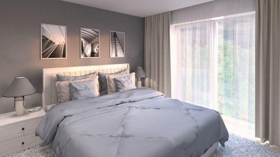 acheter appartement 3 chambres 104.14 m² mondercange photo 2