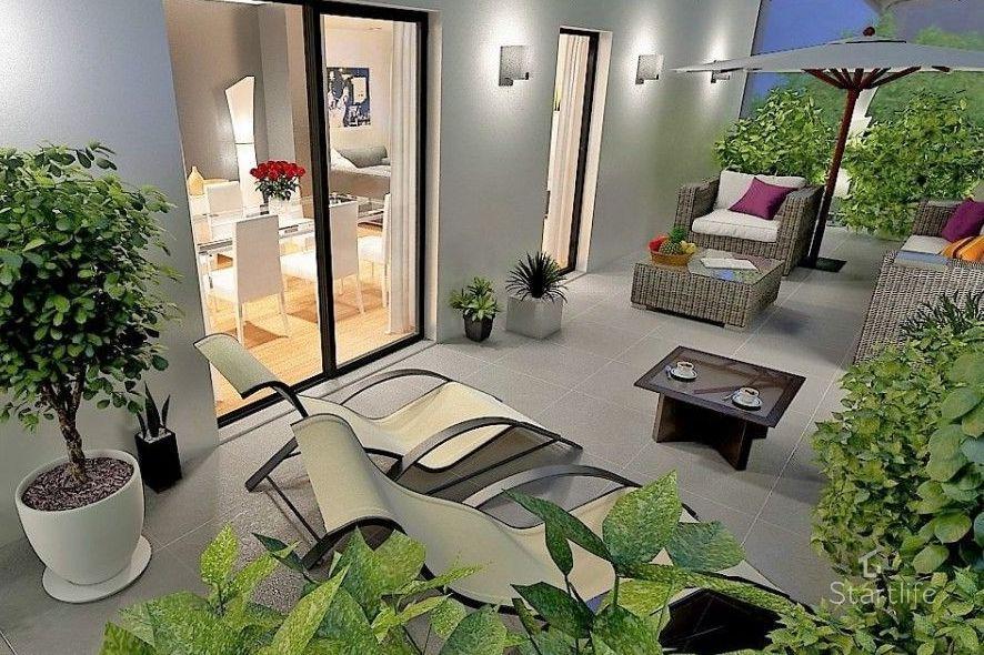 acheter appartement 3 chambres 104.14 m² mondercange photo 4