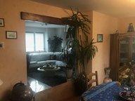 Appartement à vendre F4 à Saint-Amé - Réf. 5986290