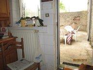 Maison à vendre F6 à Boulay-Moselle - Réf. 6391794