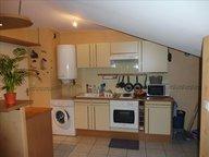 Appartement à vendre F2 à Metz - Réf. 5019634