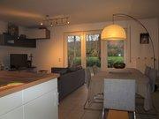 Appartement à vendre 2 Chambres à Echternach - Réf. 6600690