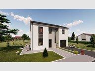 Maison à vendre F5 à Toul - Réf. 7067634