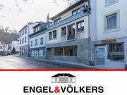 Haus zum Kauf in Clervaux - Ref. 6150130