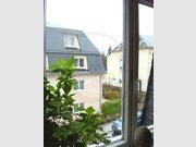 Appartement à louer 2 Chambres à Howald - Réf. 6154226
