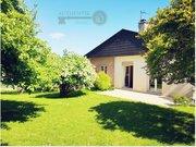 Maison à vendre F6 à Frouard - Réf. 6354930