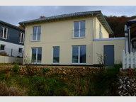 Maison individuelle à louer 5 Pièces à Echternacherbrück - Réf. 7211250