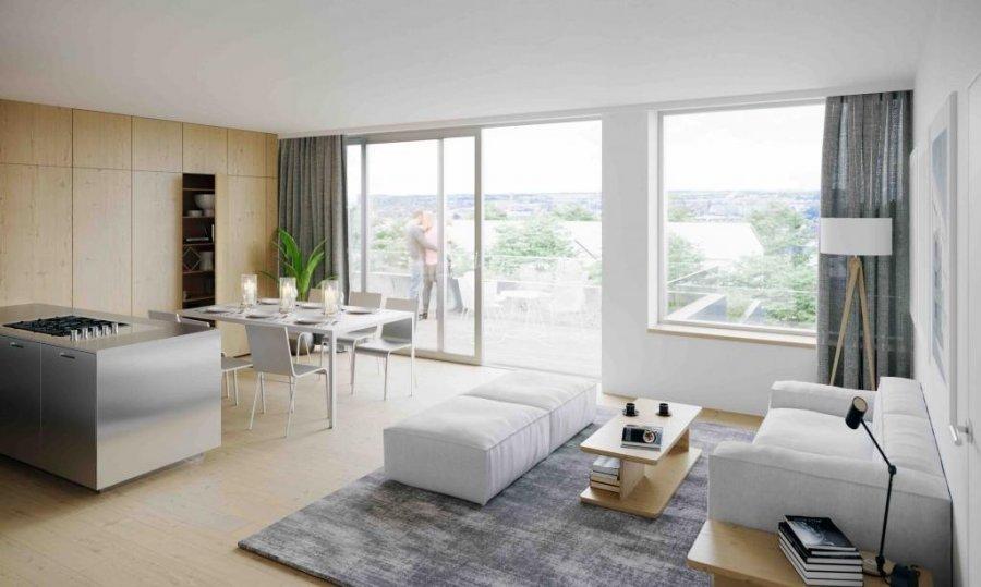 acheter résidence 0 chambre 0 m² luxembourg photo 3
