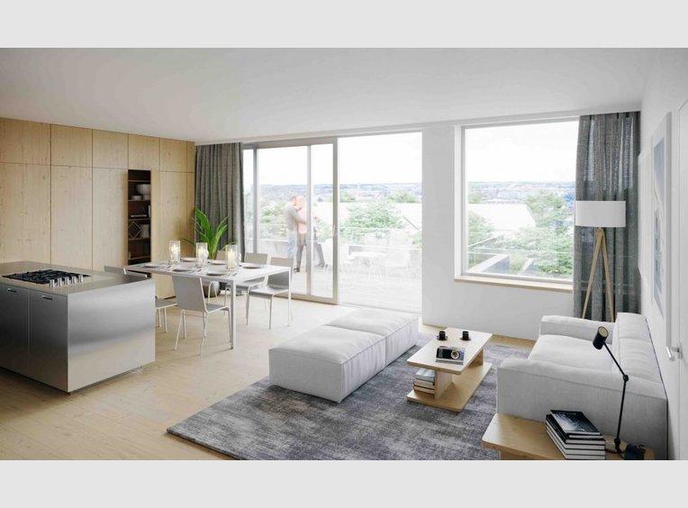 Résidence à vendre à Luxembourg (LU) - Réf. 6035698
