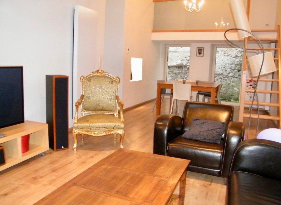 acheter maison jumelée 10 pièces 173.09 m² sierck-les-bains photo 6
