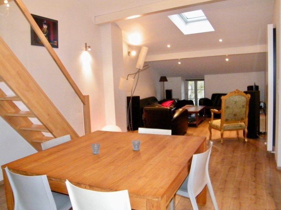 acheter maison jumelée 10 pièces 173.09 m² sierck-les-bains photo 7