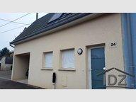 Maison à louer F2 à Rixheim - Réf. 4995314