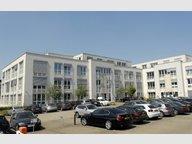 Bureau à louer à Bertrange - Réf. 5916914