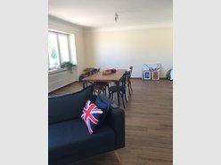 Appartement à louer 1 Chambre à Luxembourg-Merl - Réf. 5667058