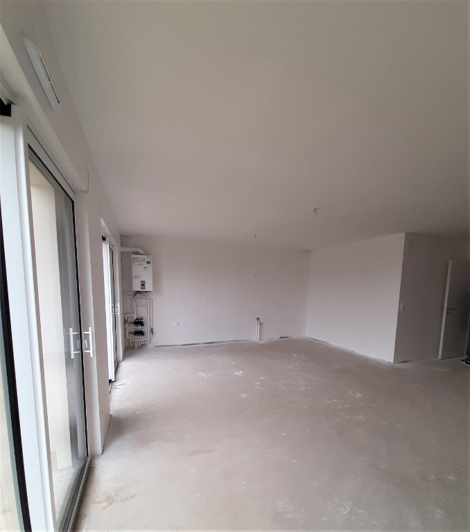 house for buy 4 rooms 96 m² woippy photo 6