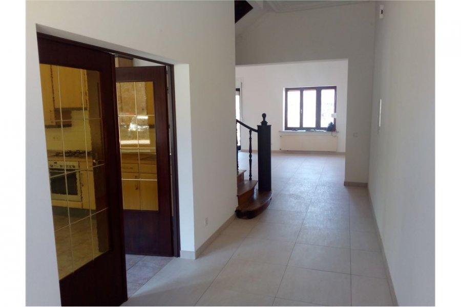 acheter maison 5 chambres 230 m² rumelange photo 3