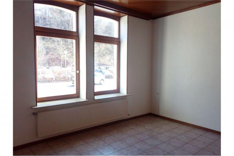 acheter maison 5 chambres 230 m² rumelange photo 6