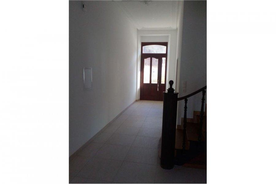 acheter maison 5 chambres 230 m² rumelange photo 4