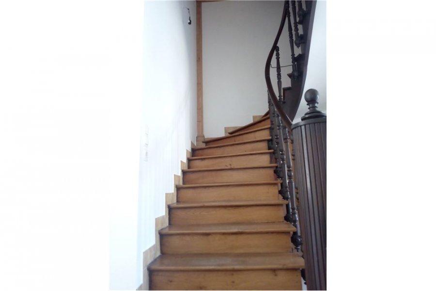 acheter maison 5 chambres 230 m² rumelange photo 5