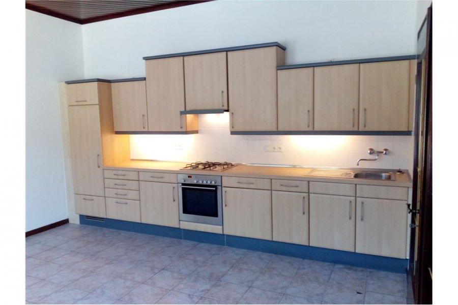 acheter maison 5 chambres 230 m² rumelange photo 7