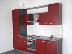 Appartement à louer F2 à Crusnes - Réf. 6195442