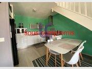 House for sale 3 bedrooms in Imbringen - Ref. 6678770
