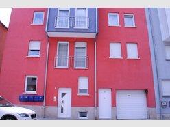 Wohnung zum Kauf 3 Zimmer in Rumelange - Ref. 5970418