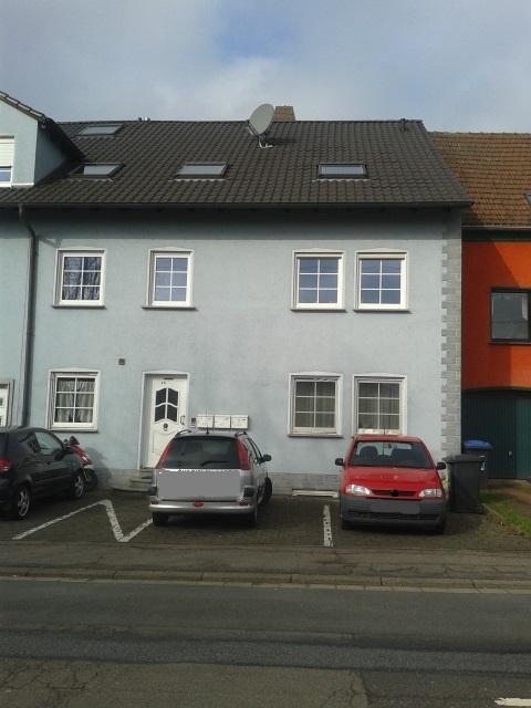 haus kaufen 12 zimmer 300 m² saarlouis foto 1