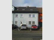 Haus zum Kauf 12 Zimmer in Saarlouis-Neuforweiler - Ref. 5057010