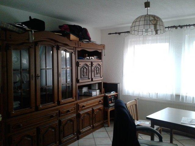 haus kaufen 12 zimmer 300 m² saarlouis foto 4
